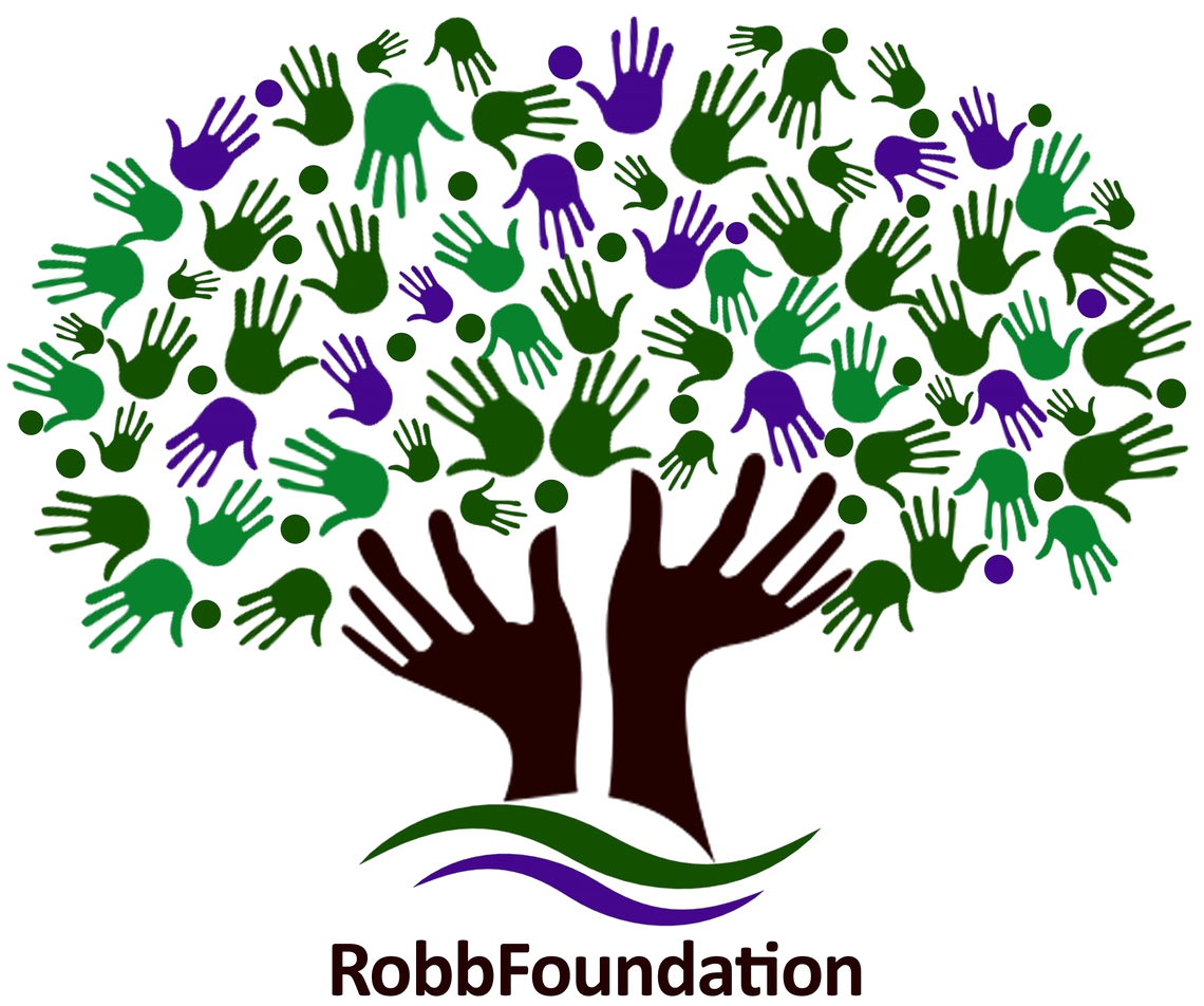 Robb Foundation